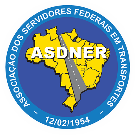 ASDNER
