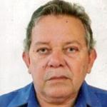 Edson de Araújo