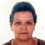Maria Quitéria Gomes