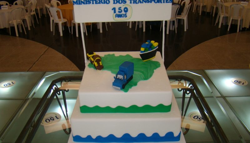 150 Anos Do Ministerio Dos Transportes 01
