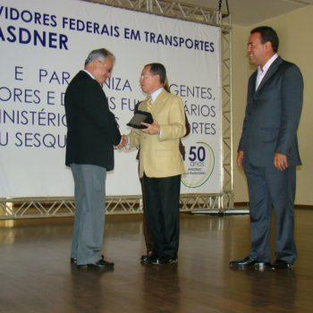 150 Anos Do Ministerio Dos Transportes 10