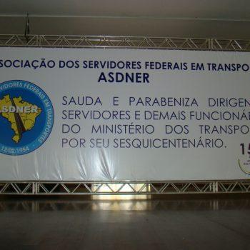 150 Anos Do Ministerio Dos Transportes 13