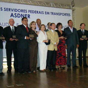150 Anos Do Ministerio Dos Transportes 16