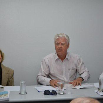 ASDNER Em Reuniao Pelo Fortalecimento Do Servidor Publico 03