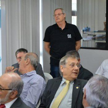 ASDNER Em Reuniao Pelo Fortalecimento Do Servidor Publico 05