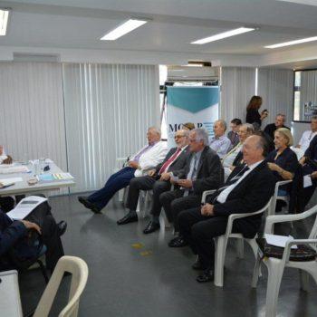 ASDNER Em Reuniao Pelo Fortalecimento Do Servidor Publico 08