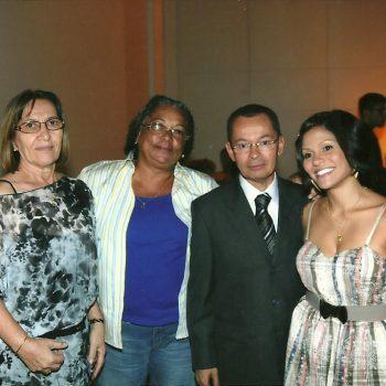 Aniversario Do Ministro Paulo Sergio Passos 01