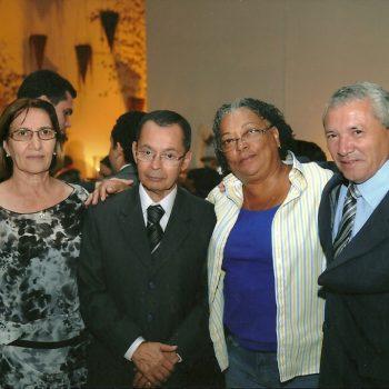 Aniversario Do Ministro Paulo Sergio Passos 02