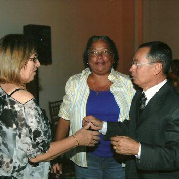 Aniversario Do Ministro Paulo Sergio Passos 04