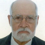 Barsanulfo Pereira Gomes