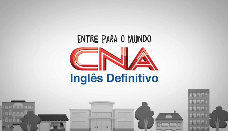 Beneficio CNA