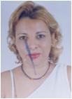 Cristina Nunes da Silva