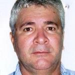 Carlos Antonio M. Santos