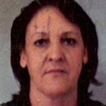 Catarina Benedita da Costa