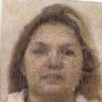 Celmis Lenize Monteiro