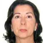 Dalva Maria Corrêa Silveira