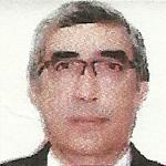Dilco Martins