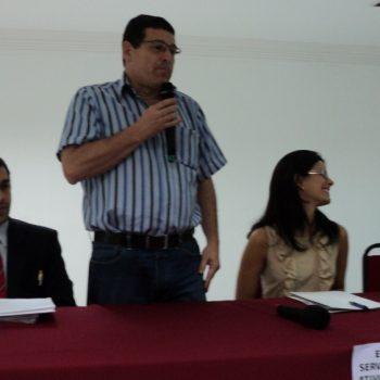 Homenagem Torreao 02