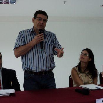 Homenagem Torreao 03