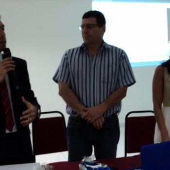 Homenagem Torreao 04