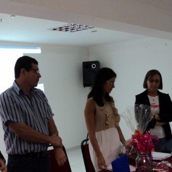 Homenagem Torreao 06