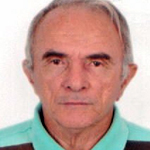 Hyldgrand Barbosa M. Soares
