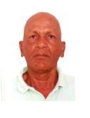 José Carlos Teixeira dos Santos