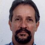 Ariosto José Gonçalves Daemon