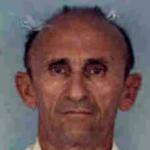 José Fernandes Dantas