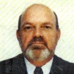 José Gomes de Oliveira