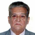 José Marques dos Santos