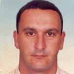 Luciano da Silva Ribeiro