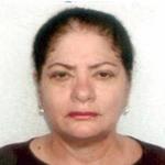 Maria Sonia Aleixo Canário