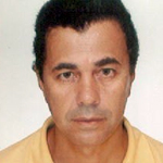 Mário Vieira Martins