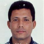 Moacir Francelino da Silva