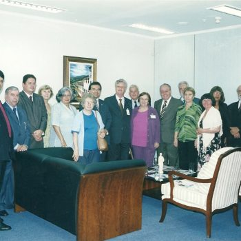 Mocao De Agradecimento Aos Ministros Do STF 03