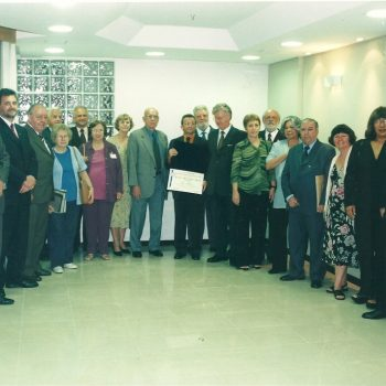 Mocao De Agradecimento Aos Ministros Do STF 05