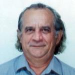 Nabucodonozor A. Barbosa
