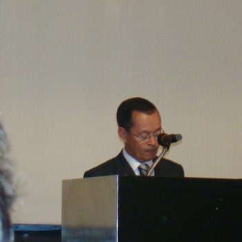 Posse Do Ministro Alfredo Nascimento 04