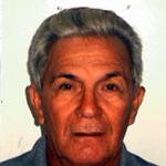 Raimundo J. P. Vasconcelos