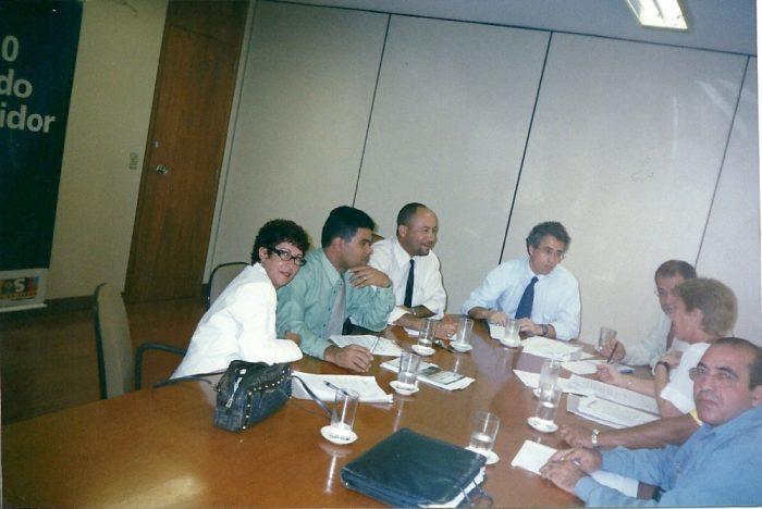 Reuniao Secretaria De Planejamento E ANTT 01