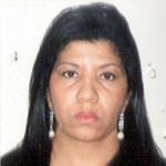 Rosemaria A. dos Santos