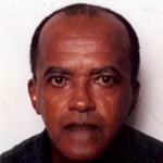 Rozeno Pereira Dos Santos