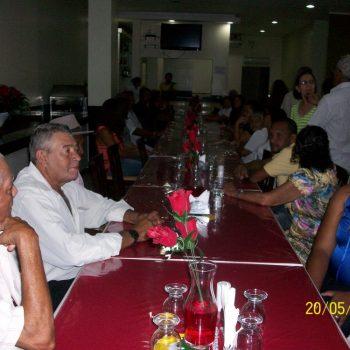 Viagem Da Presidente Ao Interior Do Maranhao 13