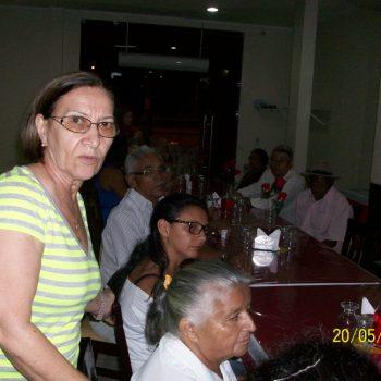 Viagem Da Presidente Ao Interior Do Maranhao 14