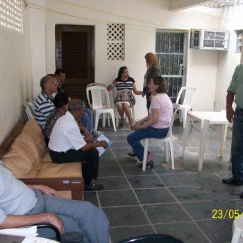 Viagem Da Presidente Ao Interior Do Maranhao 20