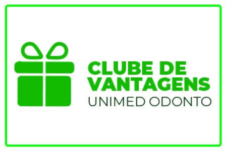 Clube De Vantagens Unimed Odonto 121039