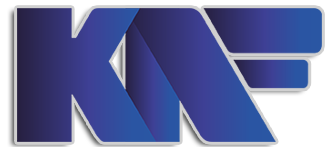 Cropped Logo Kafrio Funeraria 24h 1