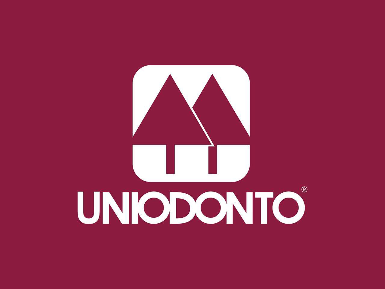 Uniodonto 1