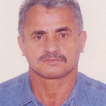 Antonio Oliveira Da Silva
